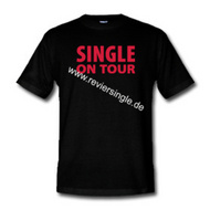 Singles im Ruhrgebiet